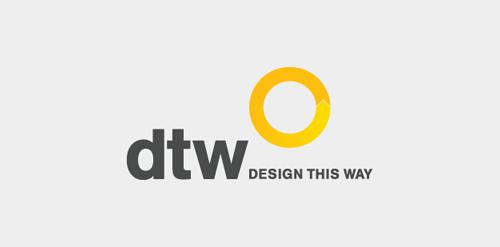 Design This Way