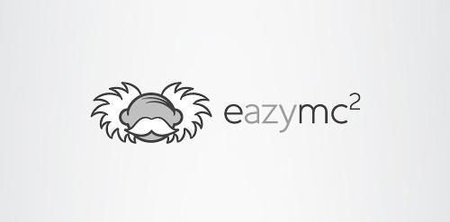 EazyMc2