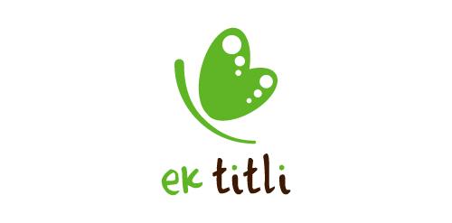 Ek Titli