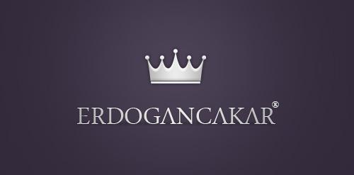 erdogan cakar