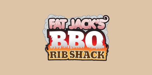 Fat Jack's BBQ Rib Shack