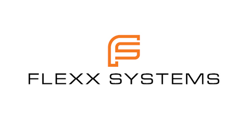 Flexx Systems