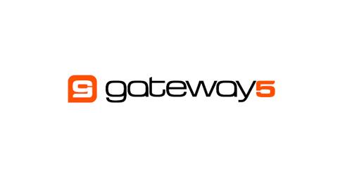 Gateway 5