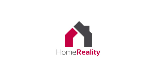 home-realty
