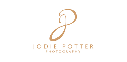 jodie-potter-photography