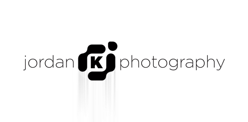 Jordan K Photography