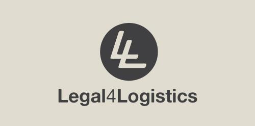 Legal4Logistics