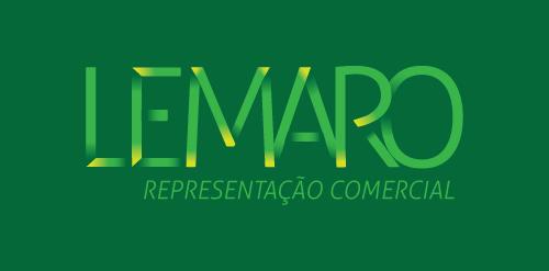 Lemaro