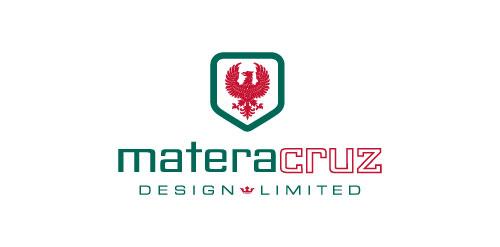 Materacruz Design