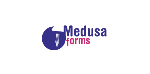 Medusa Forms