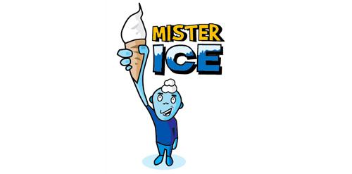 Mister Ice