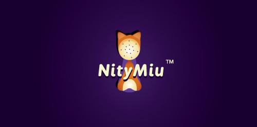 nity-miu
