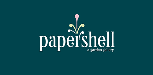 PaperShell