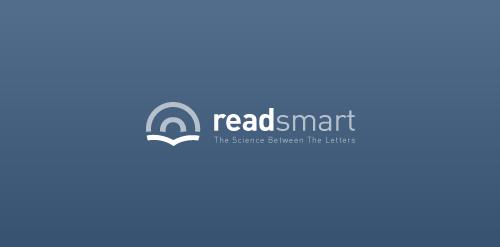 ReadSmart