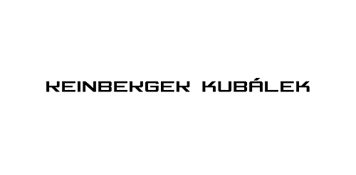 Reinberger Kubalek