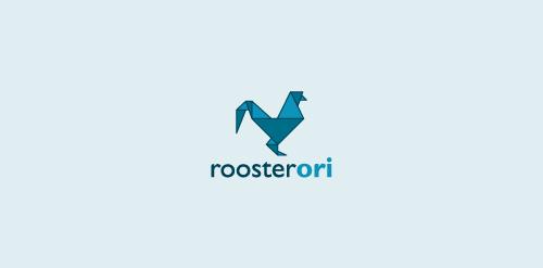 RoosterOri