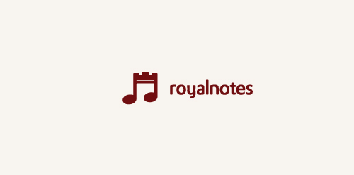 royal-notes