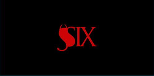 SeductionSix