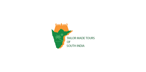 tailor-made-tours-of-south-india