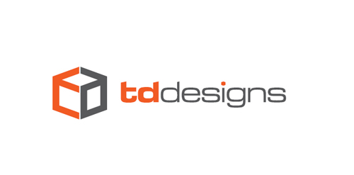 td designs