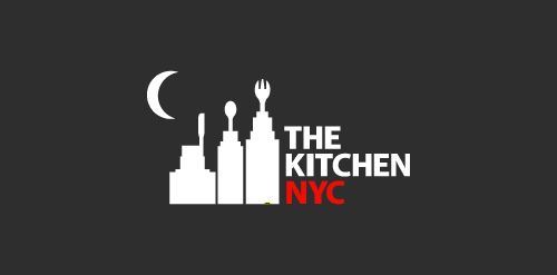 The Kitchen NYC