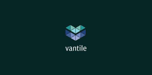 Vantile