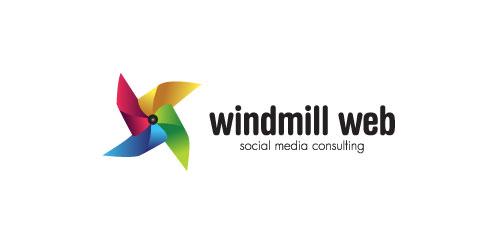 Windmill Web