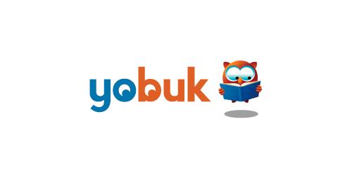 yobuk