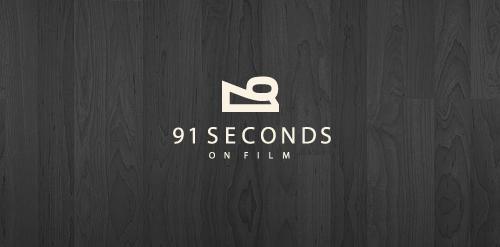 91 Seconds on Film