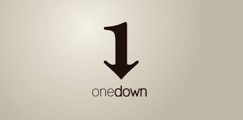 OneDown