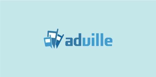 adville