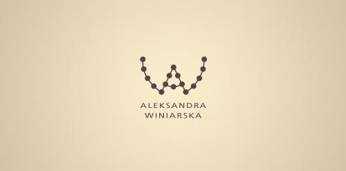 Aleksandra Winiarska