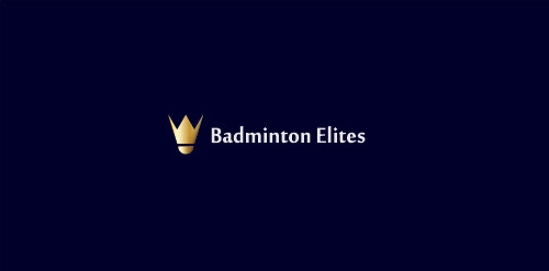 badminton-elites