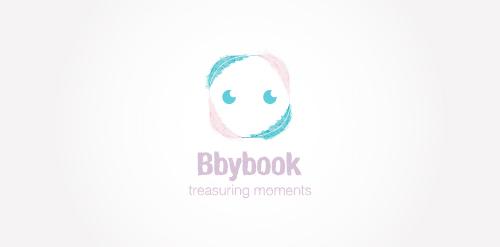 Bbybook