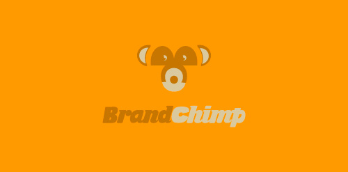 brand-chimp