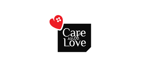 Care with Love