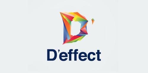 D'effect