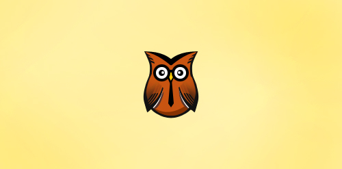 eagle-owl logo