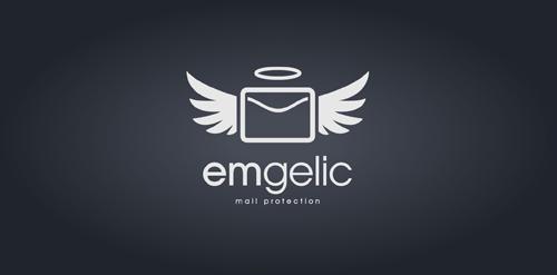 EMGELIC