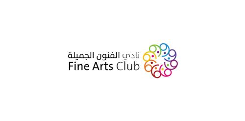 Fine Arts Club