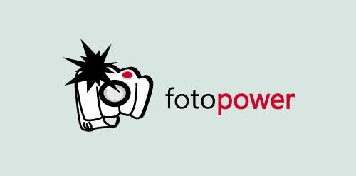 fotopower