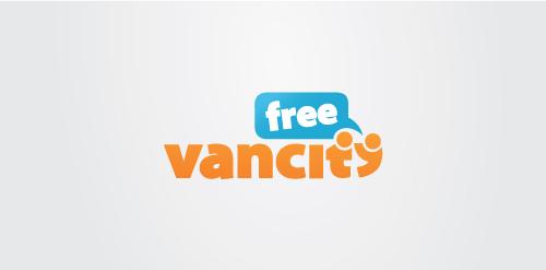 Free Vancity