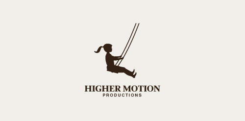 higher-motion