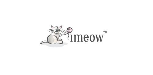 imeow
