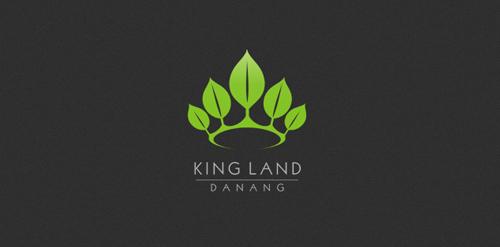 King Land