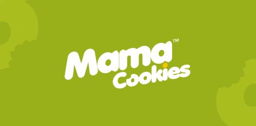 Mama Cookies