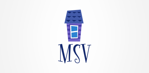 MSV center for youth