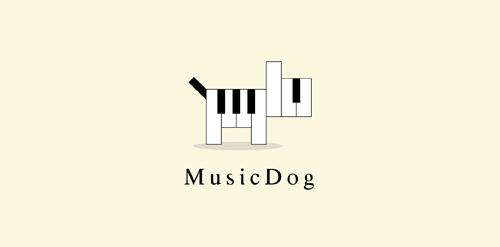 musicdog