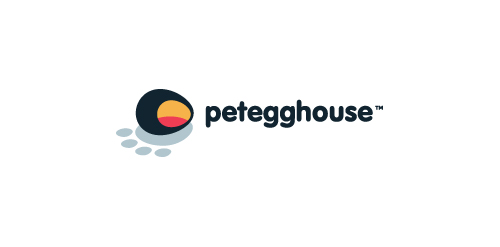 petegghouse