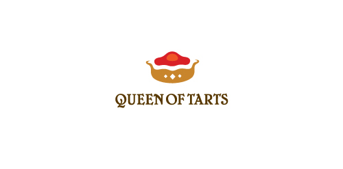 queen-of-tarts